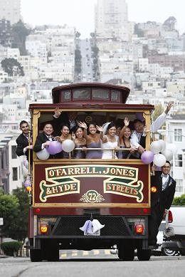 Tmx 1364923992349 Wedding 3 Small San Francisco, CA wedding transportation