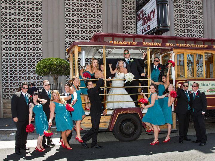 Tmx 1375224983769 Cablecargroup San Francisco, CA wedding transportation