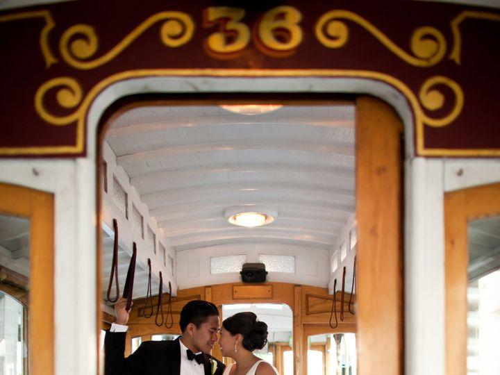 Tmx 1375225136728 Wedding Night 1 San Francisco, CA wedding transportation