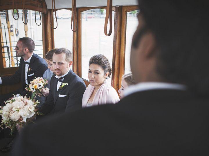 Tmx 1375225478014 Yenshawwed0293 San Francisco, CA wedding transportation