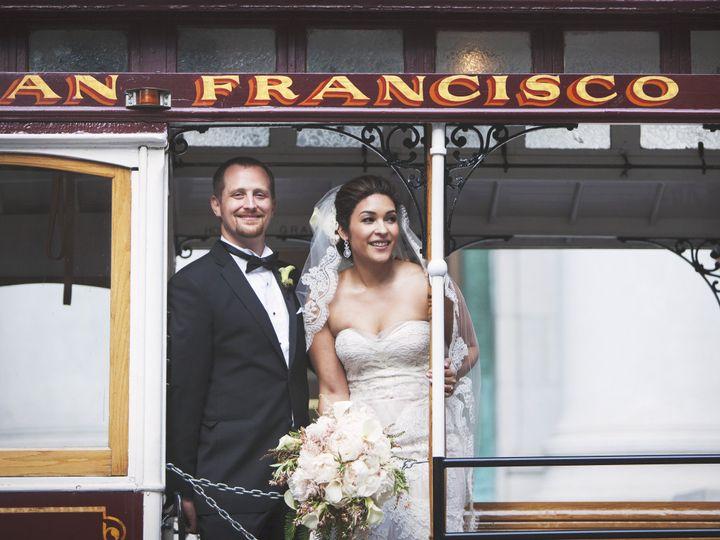 Tmx 1375228541130 Yenshawwed0379 San Francisco, CA wedding transportation