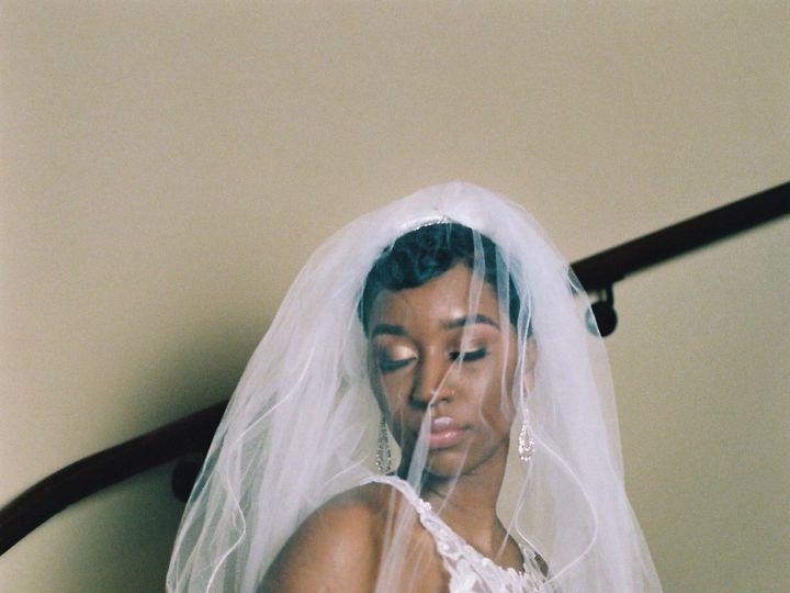 Tmx 37 087526008719 R1 017 7 51 1901589 159228205237107 Atlanta, GA wedding planner