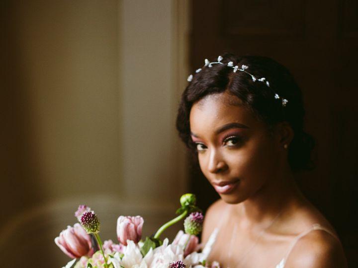 Tmx Academy Of Medicine Wedding 107 51 1901589 159228244167724 Atlanta, GA wedding planner
