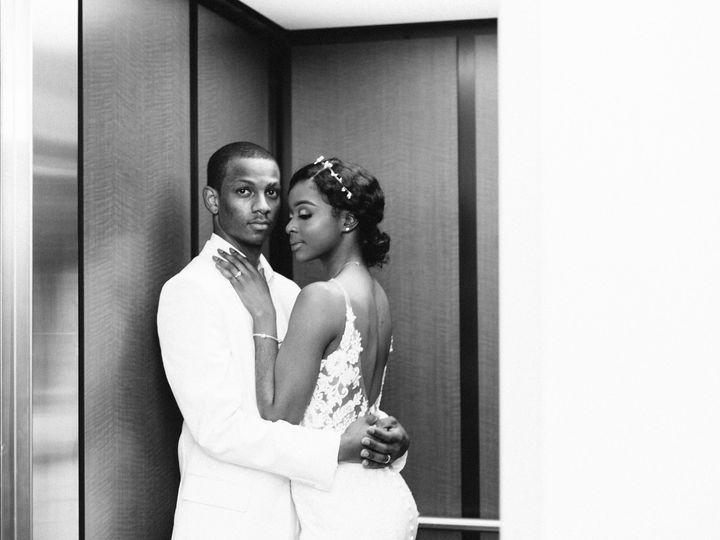 Tmx Academy Of Medicine Wedding 133 51 1901589 159228247116816 Atlanta, GA wedding planner