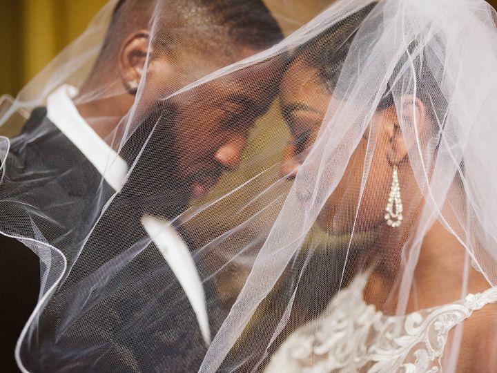 Tmx Academy Of Medicine Wedding 180 51 1901589 159228254684666 Atlanta, GA wedding planner