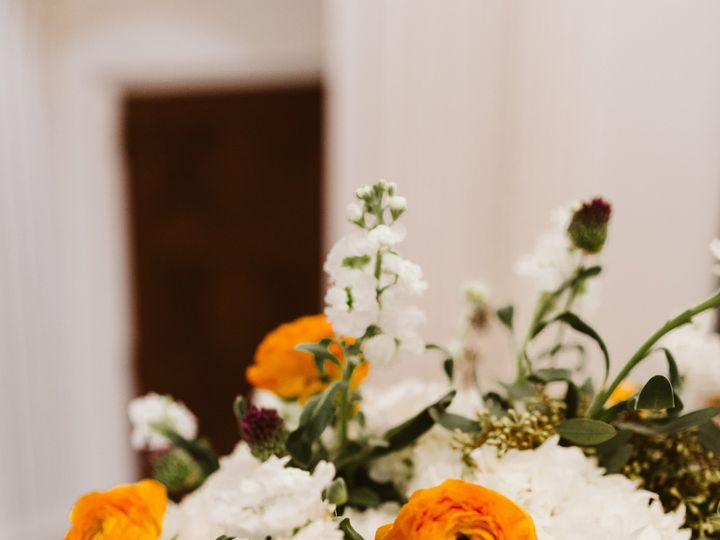 Tmx Academy Of Medicine Wedding 37 51 1901589 159228225774698 Atlanta, GA wedding planner