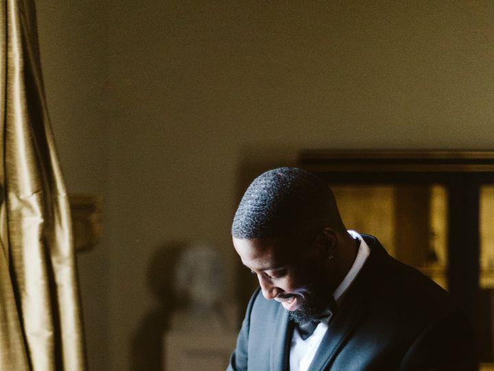 Tmx Academy Of Medicine Wedding 60 51 1901589 159228231425237 Atlanta, GA wedding planner