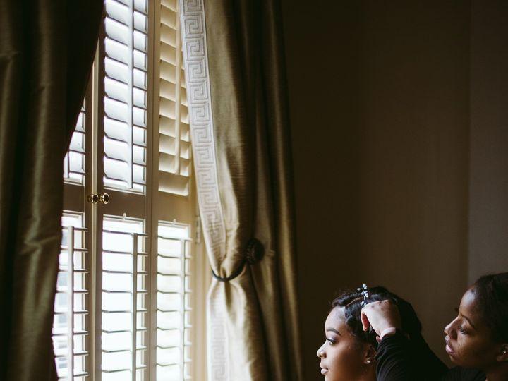 Tmx Academy Of Medicine Wedding 87 51 1901589 159228240668173 Atlanta, GA wedding planner