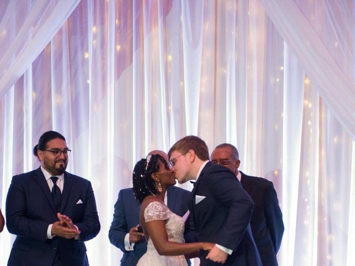 Tmx Chambers 0385 51 1901589 159228310332156 Atlanta, GA wedding planner