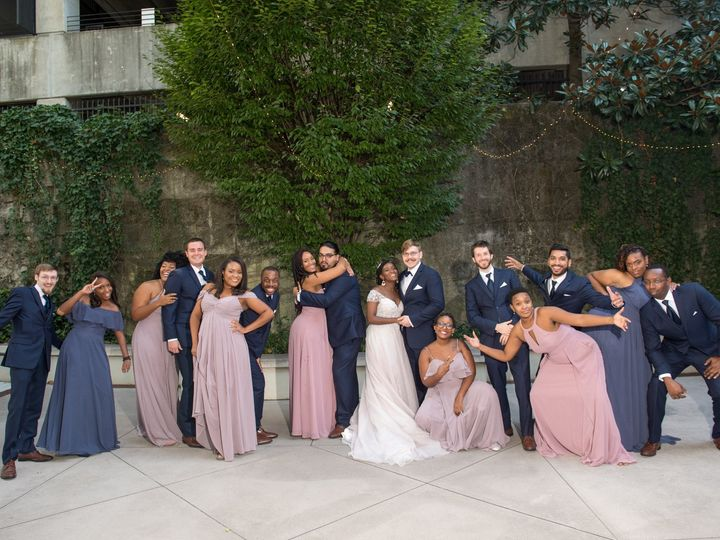 Tmx Chambers 0615 51 1901589 159228313339861 Atlanta, GA wedding planner