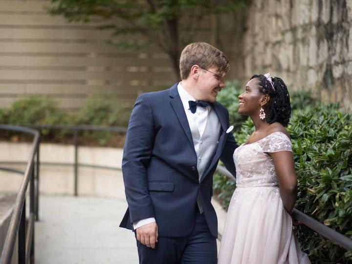Tmx Chambers 0746 51 1901589 159228315633619 Atlanta, GA wedding planner