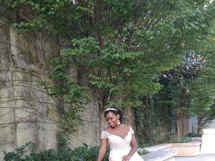 Tmx Img 20190921 175706 51 1901589 159228321136727 Atlanta, GA wedding planner