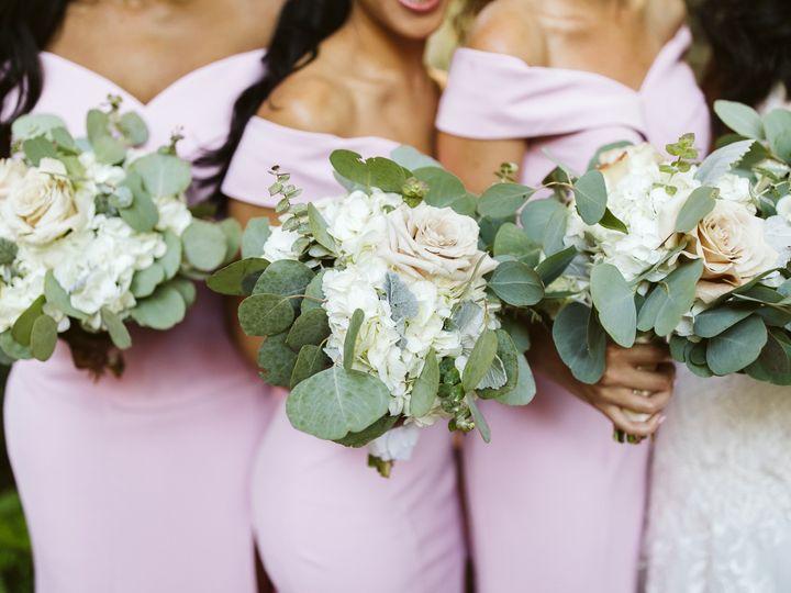 Tmx Lacie Brandon Wedding 157 51 1901589 159228275048328 Atlanta, GA wedding planner