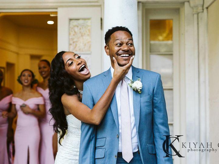 Tmx Lacie Brandon Wedding Previews 17 51 1901589 159228282159155 Atlanta, GA wedding planner