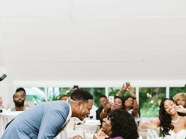 Tmx Lacie Brandon Wedding Previews 38 51 1901589 159228283115679 Atlanta, GA wedding planner