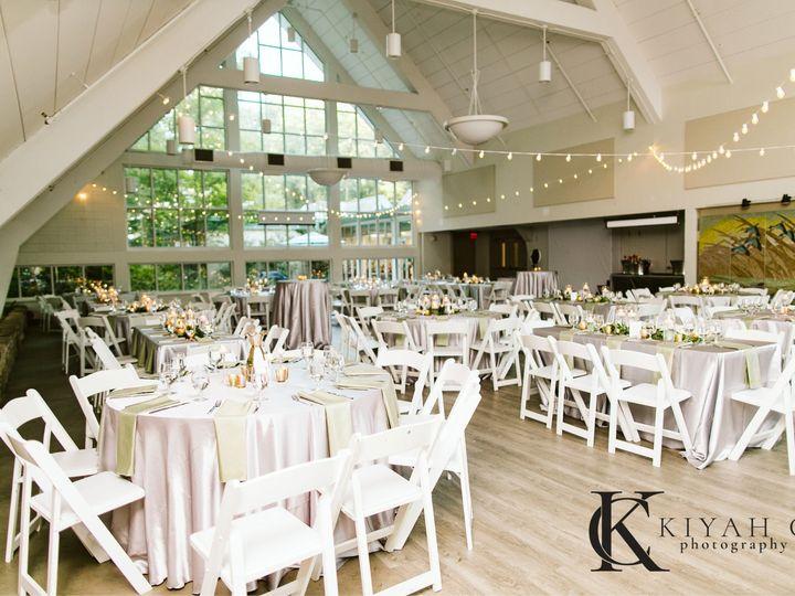 Tmx Screen Shot 2019 11 20 At 1 23 22 Am 51 1901589 159228297479092 Atlanta, GA wedding planner