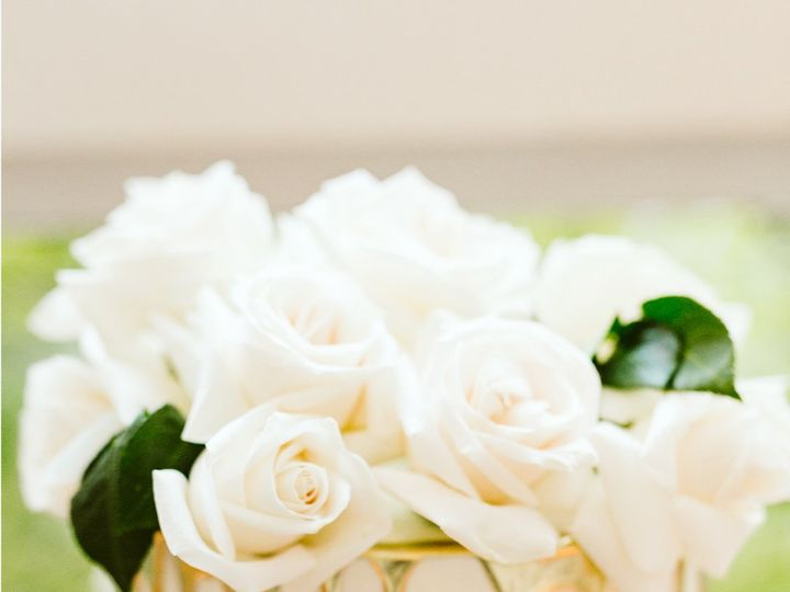 Tmx Screen Shot 2019 11 20 At 1 24 20 Am 51 1901589 159228296848102 Atlanta, GA wedding planner