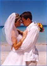 Tmx 1226156181981 Destination Weddings 2 Image Lawrence wedding travel