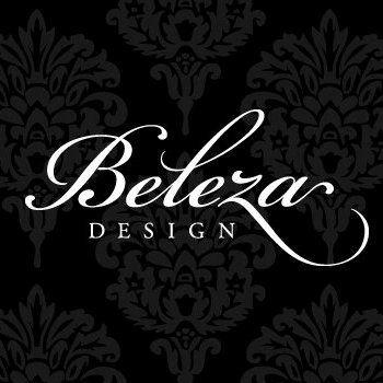 Beleza Design