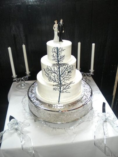 Celebrations Cake Design Traverse City Mi