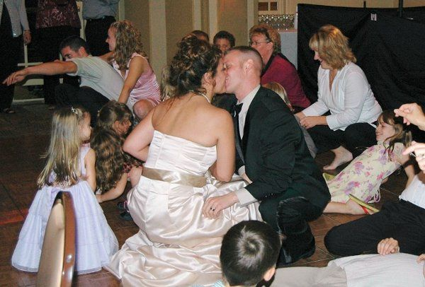 Tmx 1297023038577 DSC01321320731 Gettysburg, PA wedding dj
