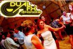 Dual FX Disc Jockey & Karaoke Services image