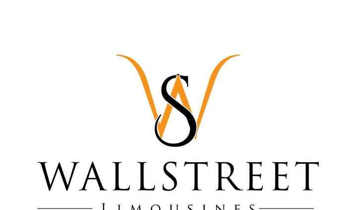 Wallstreet Limousines
