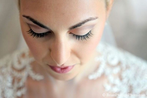 Tmx 1438870250521 Weddingwire4 Waltham, MA wedding beauty