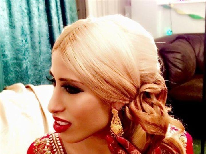 Tmx 1438870256638 Weddingwire6 Waltham, MA wedding beauty