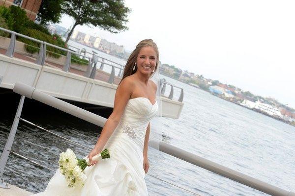 Tmx 1438870266809 Weddingwire9 Waltham, MA wedding beauty