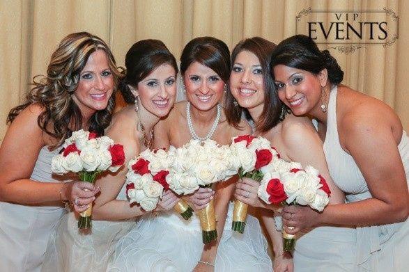 Tmx 1438870291736 Weddingwire15 Waltham, MA wedding beauty