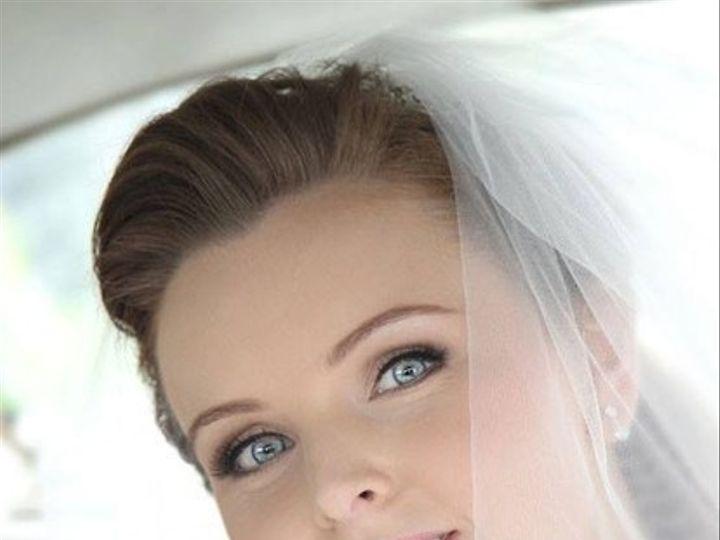 Tmx 1438870296537 Weddingwire16 Waltham, MA wedding beauty