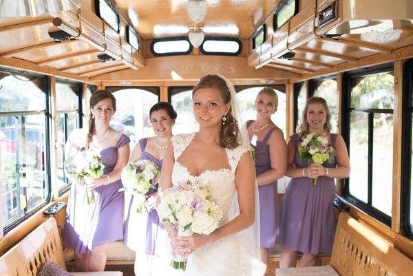 Tmx 1438870335884 Weddingwire21 Waltham, MA wedding beauty
