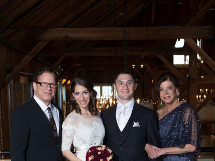 Tmx 1438870369897 Weddingwire27 Waltham, MA wedding beauty