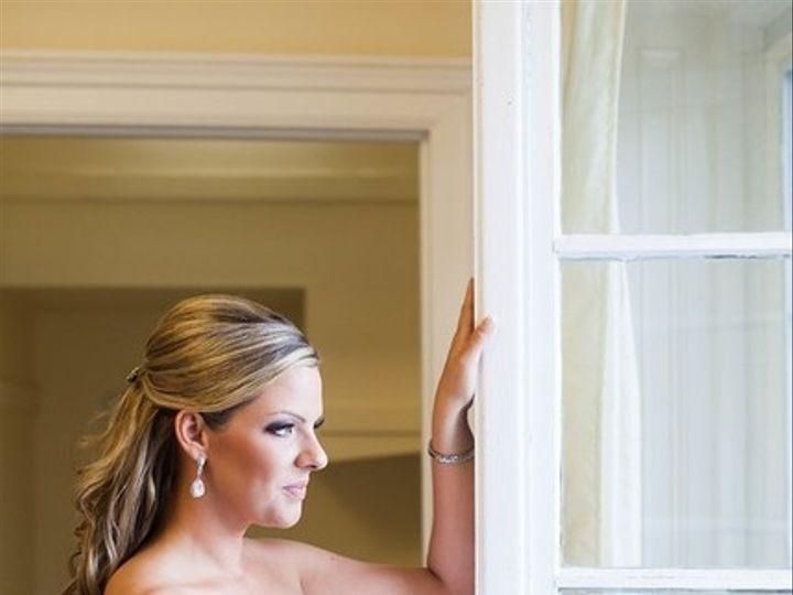 Tmx 1438870381424 Weddingwire29 Waltham, MA wedding beauty