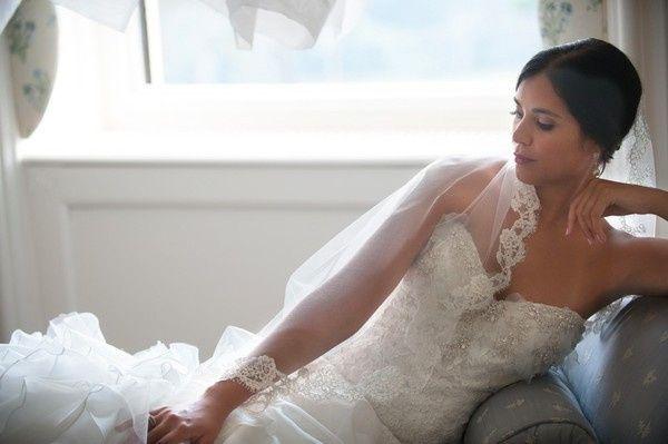 Tmx 1438870387801 Weddingwire30 Waltham, MA wedding beauty
