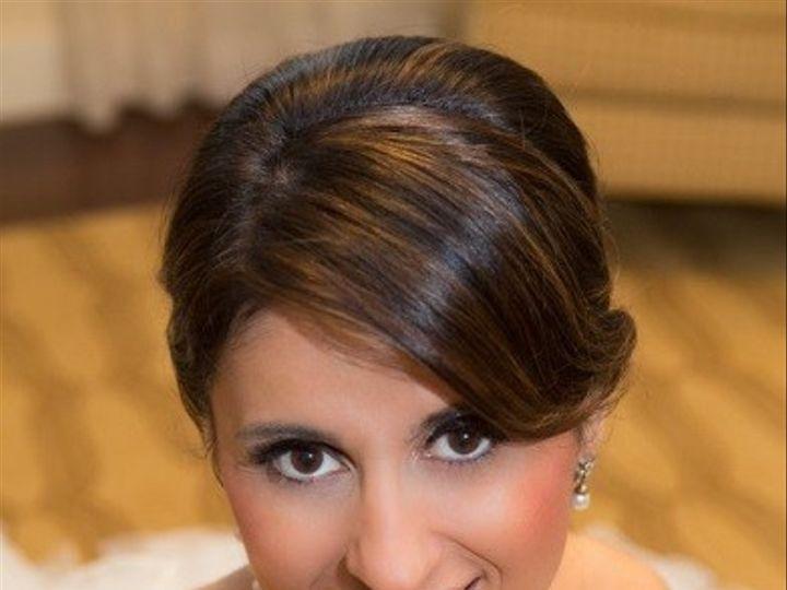 Tmx 1438870424250 Weddingwire36 Waltham, MA wedding beauty
