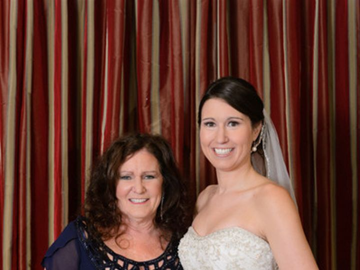 Tmx 1438870437231 Weddingwire38 Waltham, MA wedding beauty