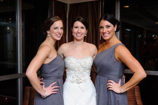 Tmx 1438870443793 Weddingwire39 Waltham, MA wedding beauty