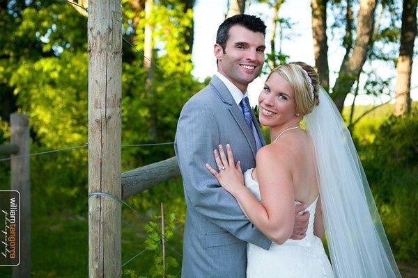 Tmx 1438870465964 Weddingwire42 Waltham, MA wedding beauty