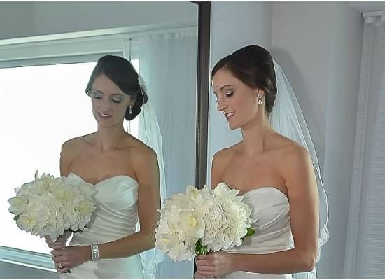 Tmx 1438870471539 Weddingwire43 Waltham, MA wedding beauty