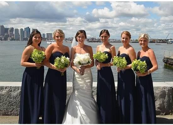 Tmx 1438870479149 Weddingwire44 Waltham, MA wedding beauty