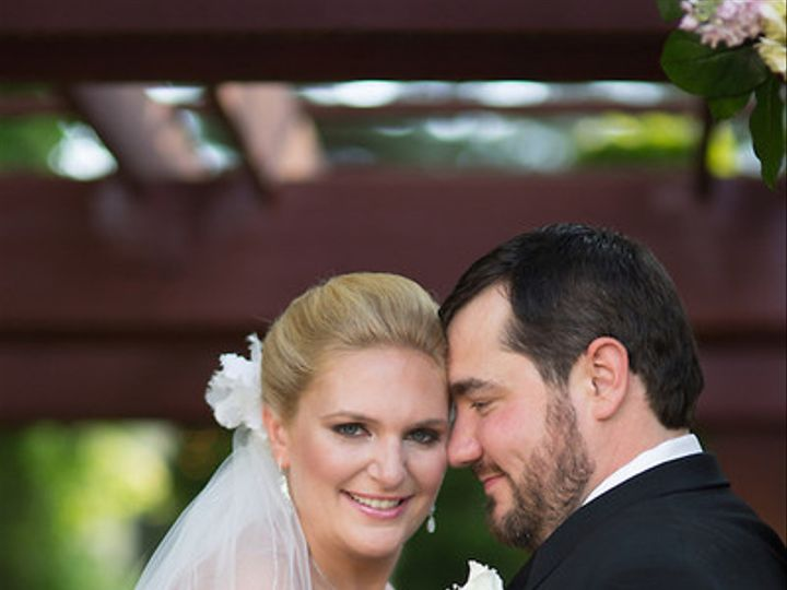Tmx 1438870494135 Weddingwire46 Waltham, MA wedding beauty