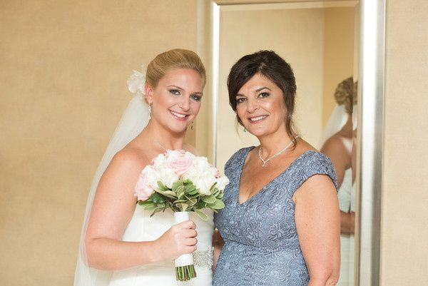 Tmx 1438870520804 Weddingwire49 Waltham, MA wedding beauty