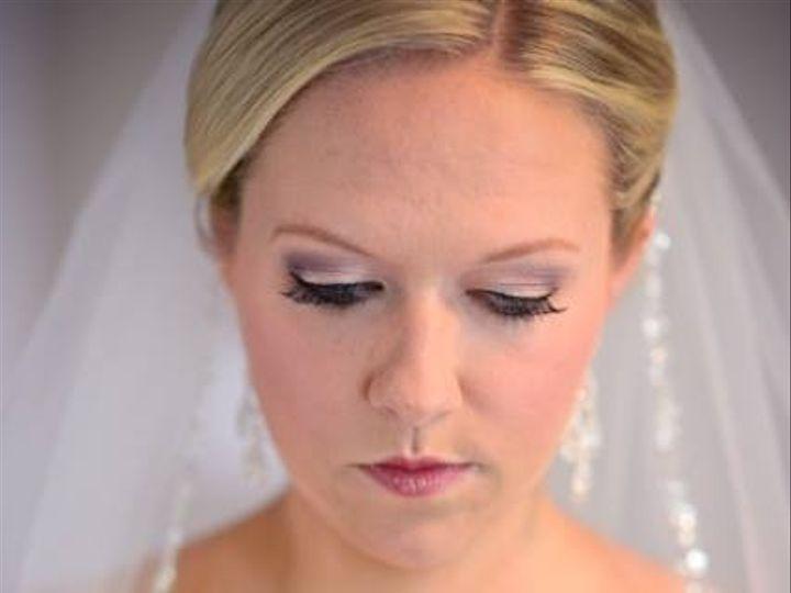 Tmx 1438870796764 Weddingwire53 Waltham, MA wedding beauty