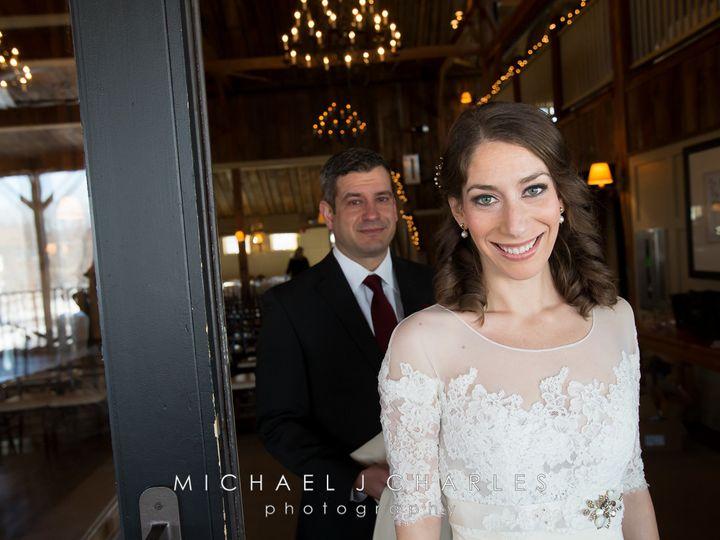 Tmx 1438872650955 Weddingwire54 Waltham, MA wedding beauty