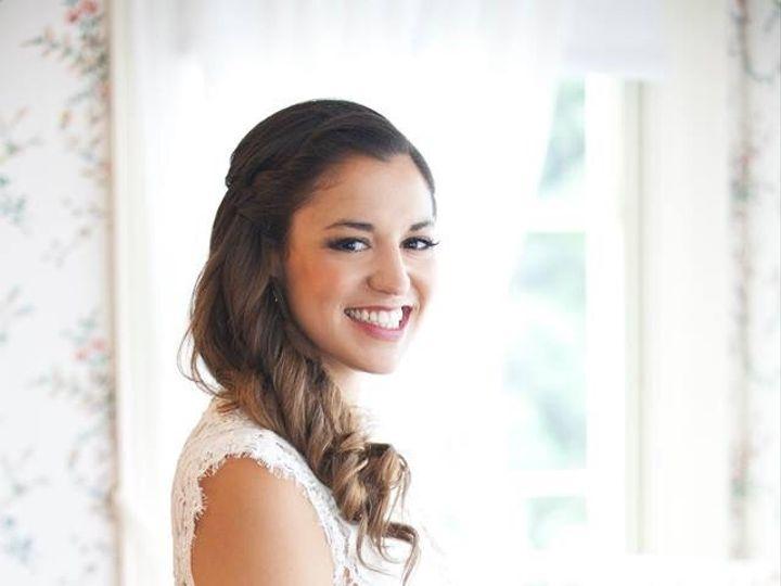Tmx 1438878987622 Hope 1 Waltham, MA wedding beauty