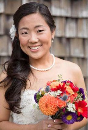 Tmx 1439480189569 Bfpics2 Waltham, MA wedding beauty