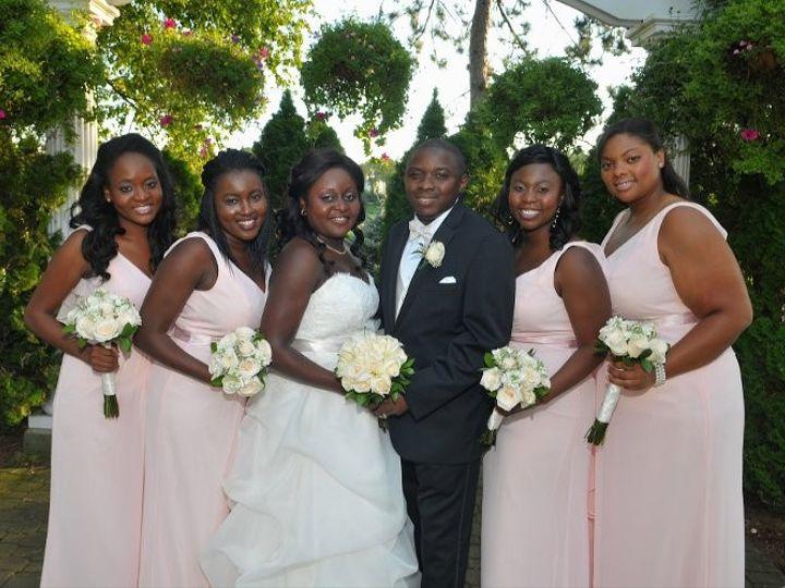 Tmx 1439480193246 Bfpics3 Waltham, MA wedding beauty