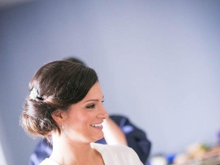 Tmx 1439493467924 Catyn1 Waltham, MA wedding beauty